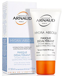 Hydra Absolute Mask 50мл
