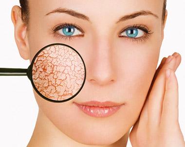 барьерная функция кожи