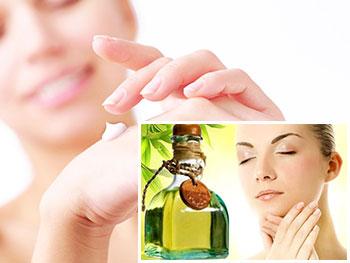 Кремы и лосьены для увлажнения кожи