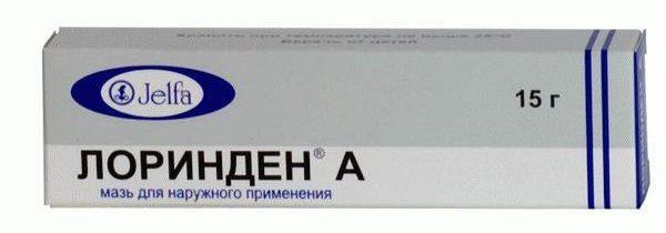 Мази от псориаза список лучших негормональных и гормональных средств