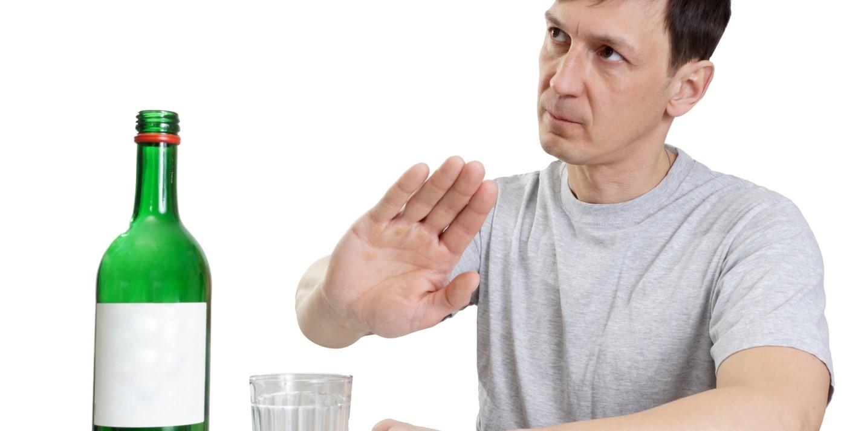 Причины алкоголизма у людей страдающих псориазом