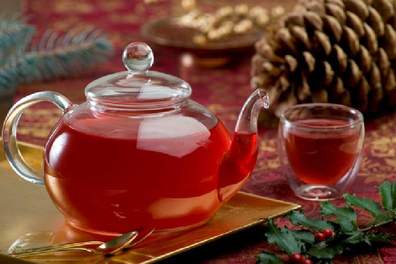 Преимущества моностырского чая