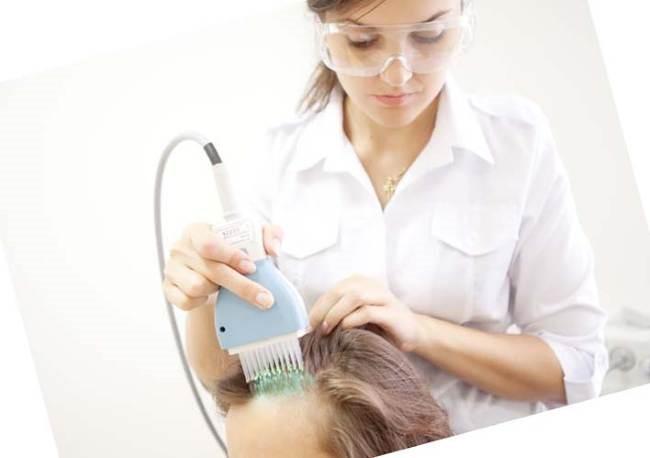 Лечение псориаза а голове